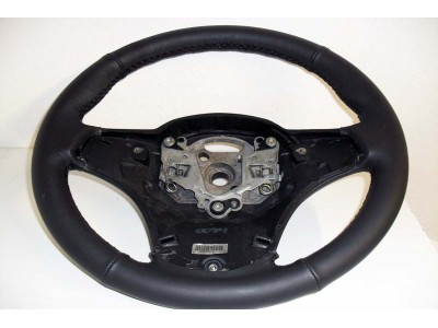 Steering Wheel Cover sew-on...