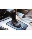 Volvo XC70 cuffia cambio automatica