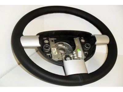 New Beetle Steering Wheel...