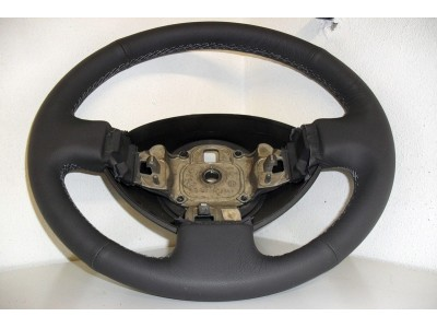 Steering Wheel Cover Fiat...