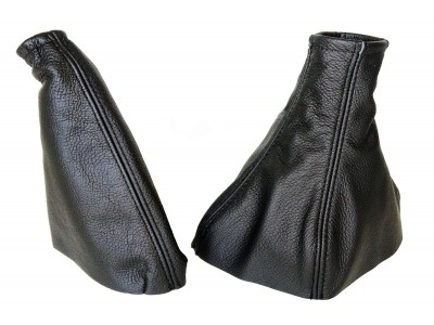 gear shift gaiter cover and...