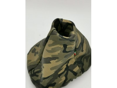 gear shift gaiter coverJeep...